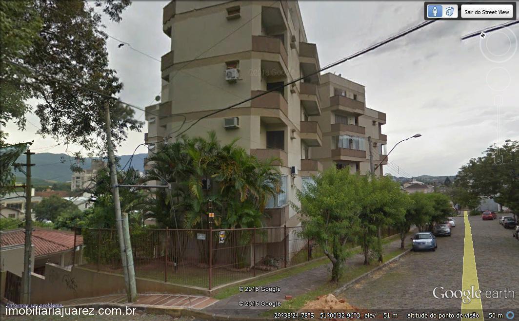 Imobiliária Juarez - Apto 3 Dorm, Centro (201991) - Foto 2