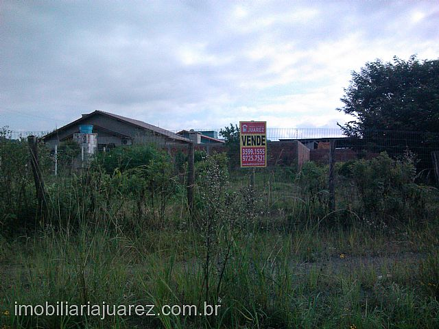 Terreno, Oeste, Sapiranga (203550) - Foto 2