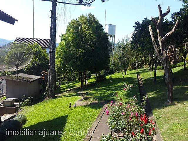Casa 1 Dorm, Centro, Sapiranga (281922) - Foto 6