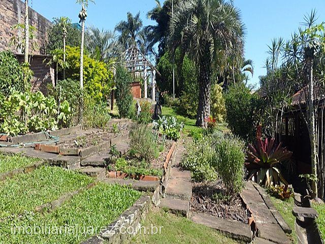 Casa 1 Dorm, Centro, Sapiranga (281922) - Foto 8