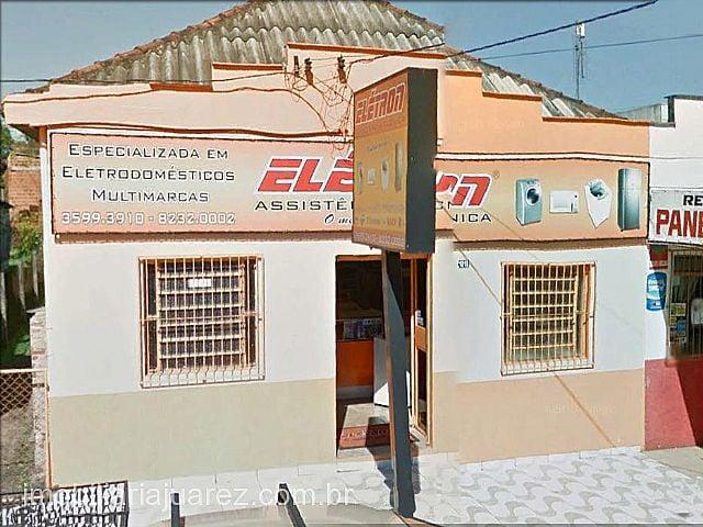 Casa, São Luiz, Sapiranga (283384) - Foto 3