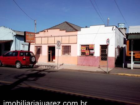 Casa, São Luiz, Sapiranga (283384)