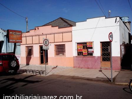 Casa, São Luiz, Sapiranga (283384) - Foto 2