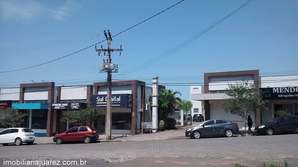 Casa, Centro, Sapiranga (331066)