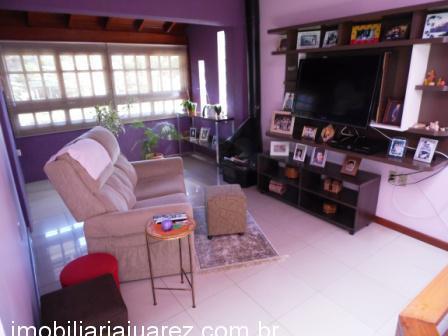 Casa 3 Dorm, Centro, Sapiranga (339776) - Foto 9