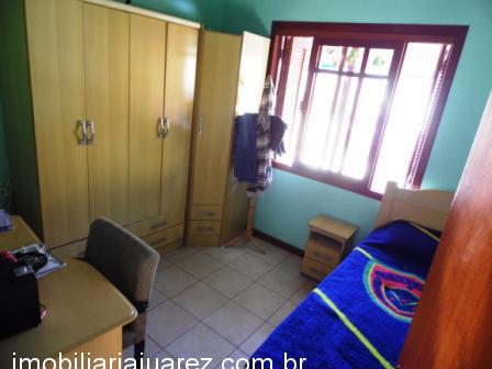 Casa 3 Dorm, Centro, Sapiranga (339776) - Foto 8