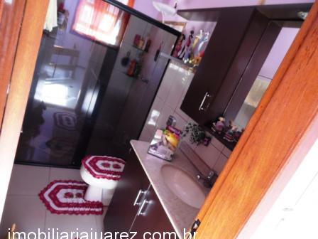 Casa 3 Dorm, Centro, Sapiranga (339776) - Foto 7
