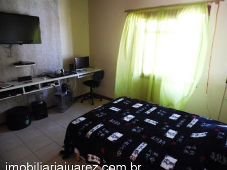 Casa 3 Dorm, Centro, Sapiranga (339776) - Foto 6