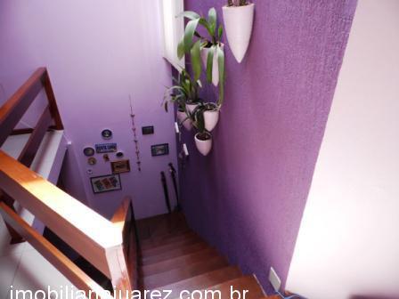 Casa 3 Dorm, Centro, Sapiranga (339776) - Foto 5