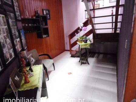 Casa 3 Dorm, Centro, Sapiranga (339776) - Foto 4