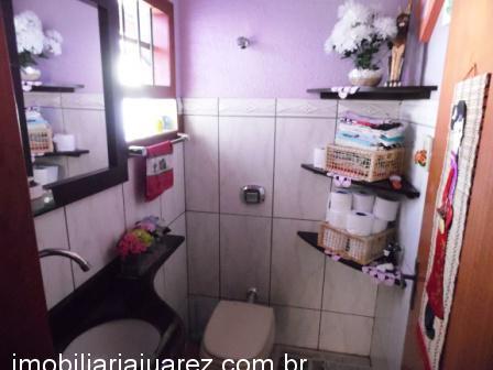 Casa 3 Dorm, Centro, Sapiranga (339776) - Foto 3
