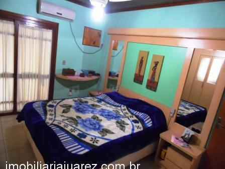 Casa 3 Dorm, Centro, Sapiranga (339776) - Foto 10