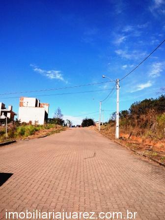 Terreno, Novo Centenário, Sapiranga (340482) - Foto 4