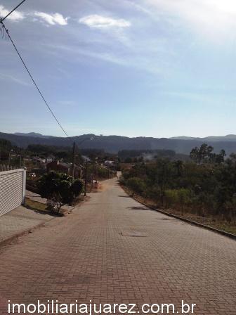 Terreno, Novo Centenário, Sapiranga (340482) - Foto 3