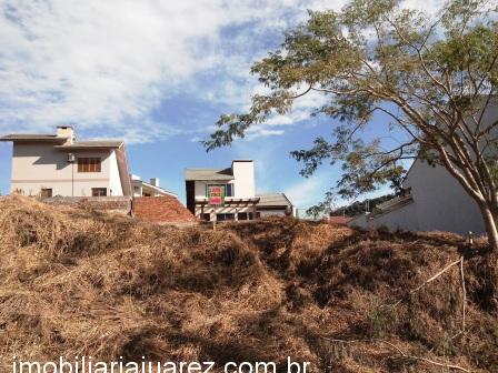 Terreno, Novo Centenário, Sapiranga (340482) - Foto 2
