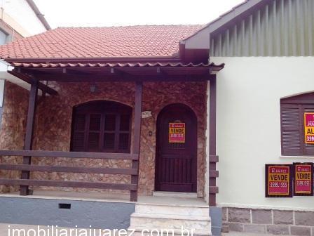 Casa, Centro, Sapiranga (341643) - Foto 2