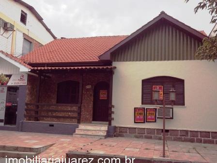 Casa, Centro, Sapiranga (341643)