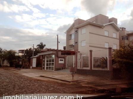 Apto 2 Dorm, Centro, Sapiranga (347104) - Foto 2