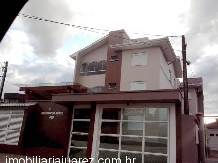 Apto 2 Dorm, Centro, Sapiranga (347104) - Foto 3