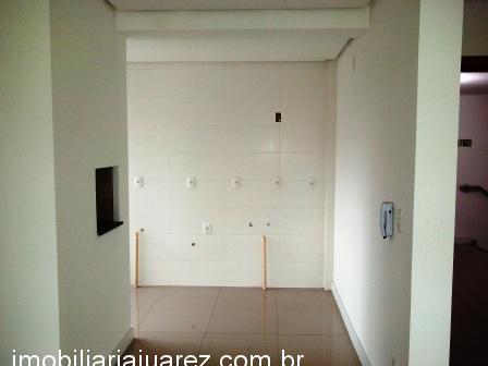 Apto 2 Dorm, Centro, Sapiranga (347104) - Foto 6