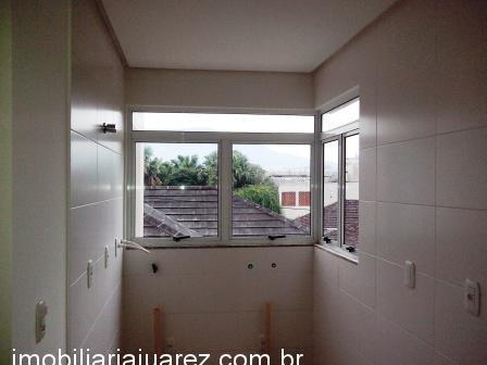 Apto 2 Dorm, Centro, Sapiranga (347104) - Foto 7