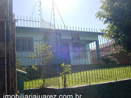 Casa 3 Dorm, Centro, Sapiranga (352575) - Foto 4