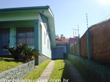 Casa 3 Dorm, Centro, Sapiranga (352575) - Foto 3