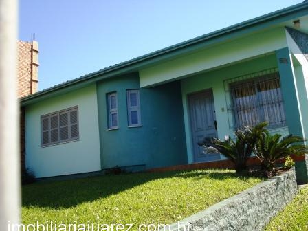 Casa 3 Dorm, Centro, Sapiranga (352575)