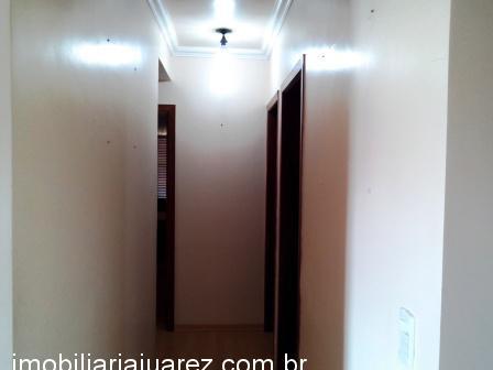 Apto 4 Dorm, Centro, Sapiranga (352989) - Foto 8