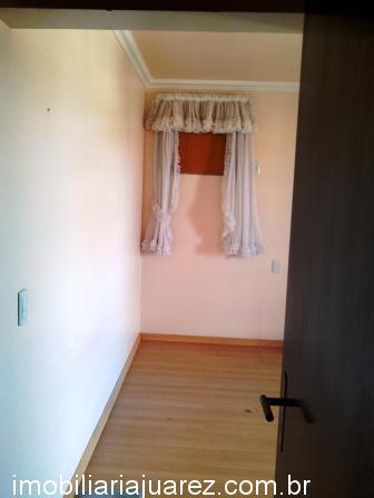 Apto 4 Dorm, Centro, Sapiranga (352989) - Foto 6
