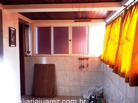 Apto 4 Dorm, Centro, Sapiranga (352989) - Foto 2