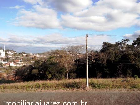 Terreno, Centenário, Sapiranga (353122) - Foto 2