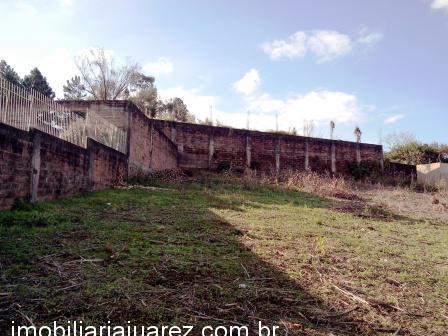 Terreno, Centenário, Sapiranga (353122) - Foto 4