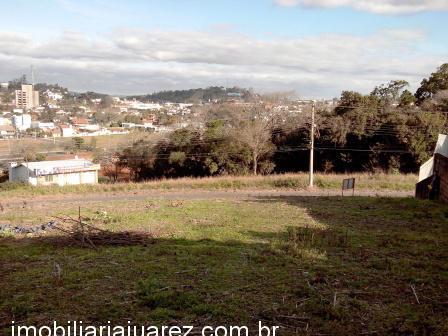 Terreno, Centenário, Sapiranga (353122) - Foto 5