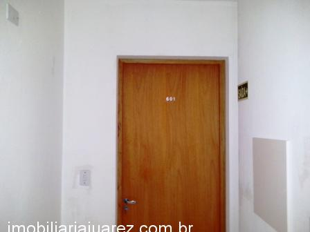 Apto 2 Dorm, Centro, Sapiranga (353226) - Foto 10