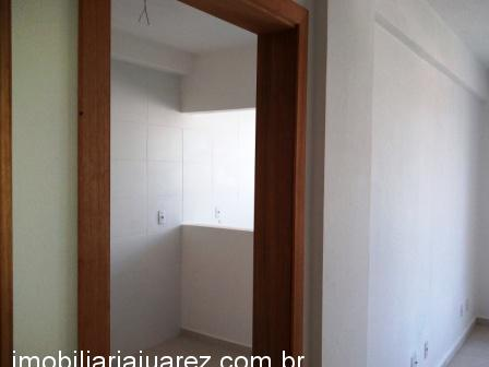Apto 2 Dorm, Centro, Sapiranga (353226) - Foto 8