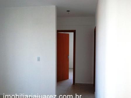 Apto 2 Dorm, Centro, Sapiranga (353226) - Foto 6