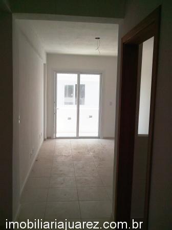 Imobiliária Juarez - Apto 1 Dorm, Centro (353231) - Foto 10