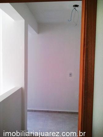 Imobiliária Juarez - Apto 1 Dorm, Centro (353231) - Foto 9