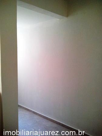 Imobiliária Juarez - Apto 1 Dorm, Centro (353231) - Foto 8