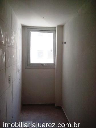 Imobiliária Juarez - Apto 1 Dorm, Centro (353231) - Foto 7