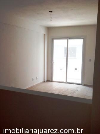 Imobiliária Juarez - Apto 1 Dorm, Centro (353231) - Foto 6