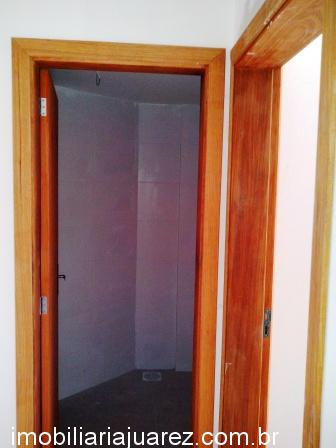 Imobiliária Juarez - Apto 1 Dorm, Centro (353231) - Foto 5