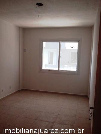 Imobiliária Juarez - Apto 1 Dorm, Centro (353231) - Foto 4