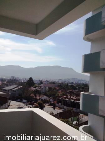 Imobiliária Juarez - Apto 1 Dorm, Centro (353231) - Foto 3
