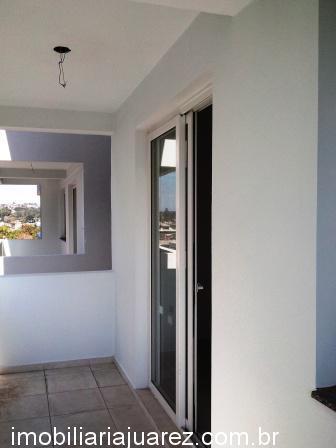 Imobiliária Juarez - Apto 1 Dorm, Centro (353231) - Foto 2