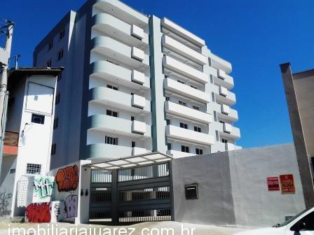 Imobiliária Juarez - Apto 1 Dorm, Centro (353231)