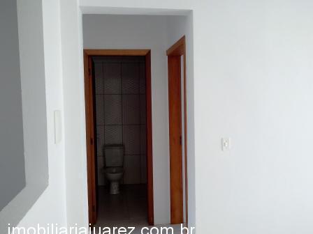 Apto 2 Dorm, Centro, Sapiranga (354610) - Foto 3