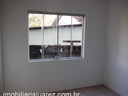 Apto 2 Dorm, Centro, Sapiranga (354610) - Foto 6