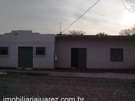Casa, Oeste, Sapiranga (355446)
